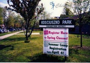 Hire Maid in Kosciuszko Park